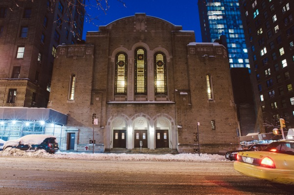 ansche-chesed-synagogue-nyc