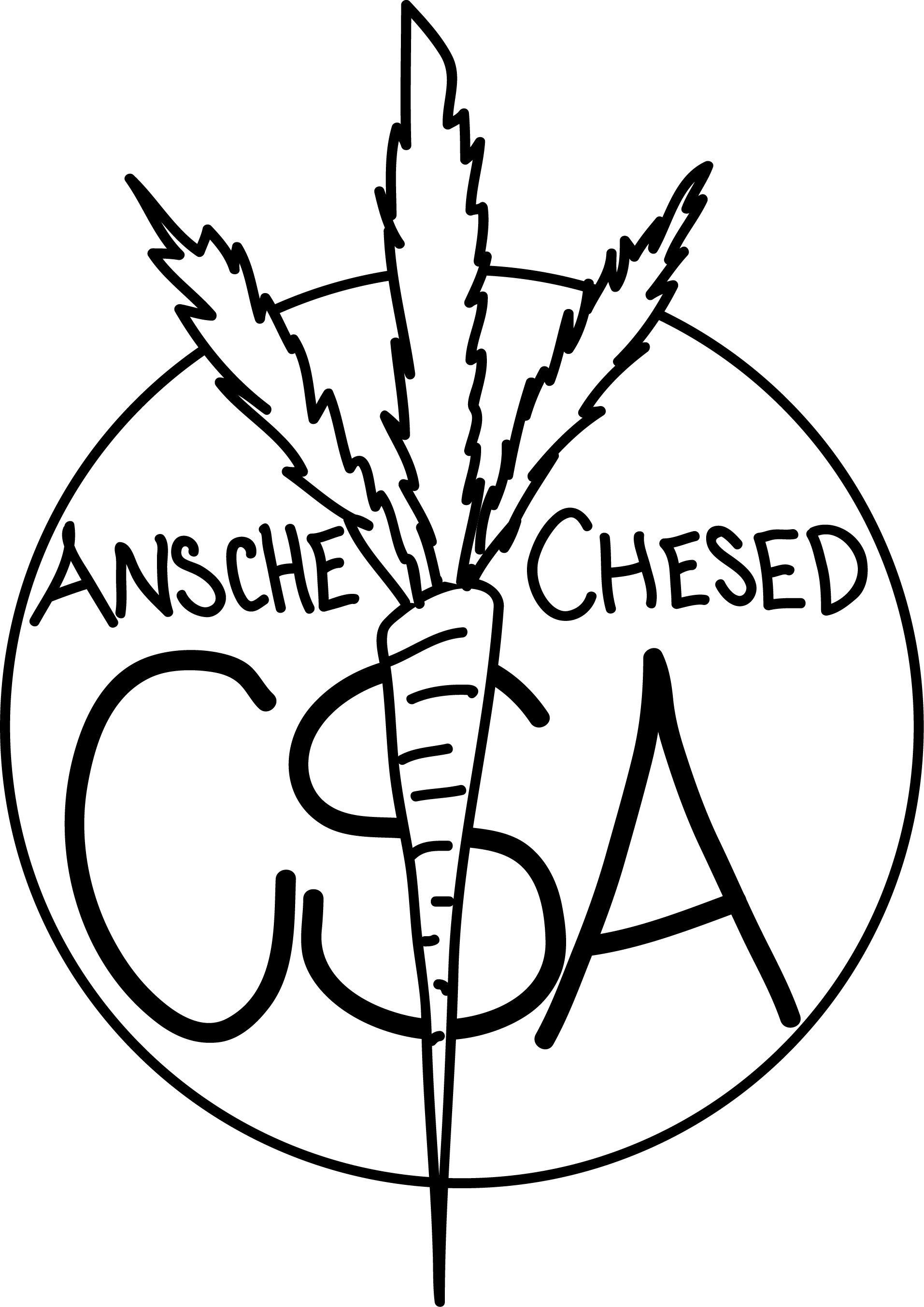 Ansche Chesed CSA